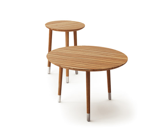 Medusa Coffee Table by Atmosphera | Coffee tables