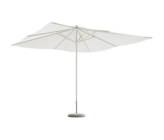 Mitos Umbrella by Atmosphera | Parasols