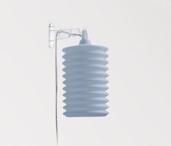 Lampion | H1 lampade da parete di Rotaliana srl | Lampade parete