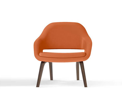 Captain Welcome by Sinetica Industries | Armchairs