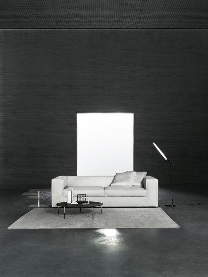 NeoWall Sofa Bed von Living Divani   Sofas