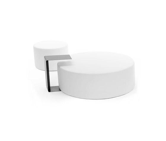 Mini Side Table de Marelli | Mesas auxiliares