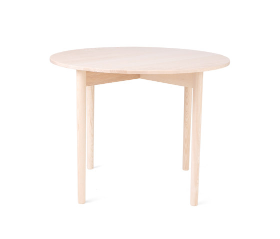 Luca | Table de L.Ercolani | Tables collectivités