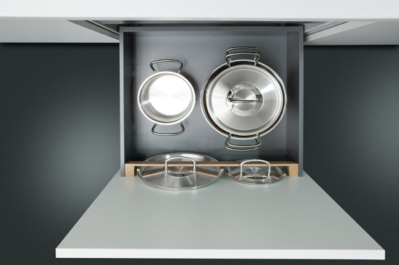 next125 Primus by next125 | Kitchen organization