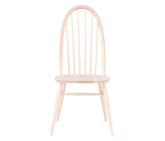Originals | Quaker Chair de L.Ercolani | Chaises