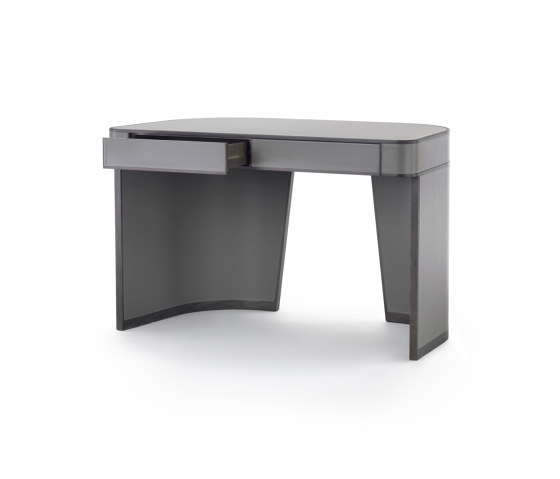 Amos console by Flexform | Console tables