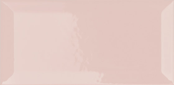 Trasparenze Bisello Rosa de Ceramica Vogue | Baldosas de cerámica