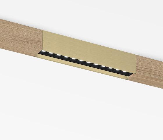 Bloc Spot by Eden Design | Ceiling lights