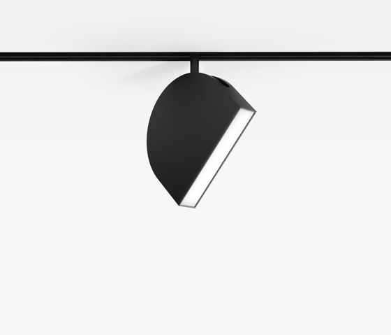 U-Disk von Eden Design | Lichtsysteme