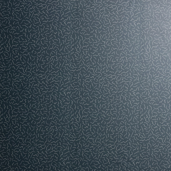 Constellation 1 | Ink wallpaper by Petite Friture | Wall coverings / wallpapers
