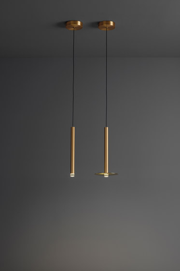 Candle de GROK | Suspensions