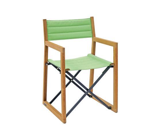 Loft Armchair by Weishäupl | Chairs