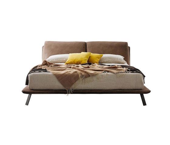 Kanaha von DITRE ITALIA   Betten