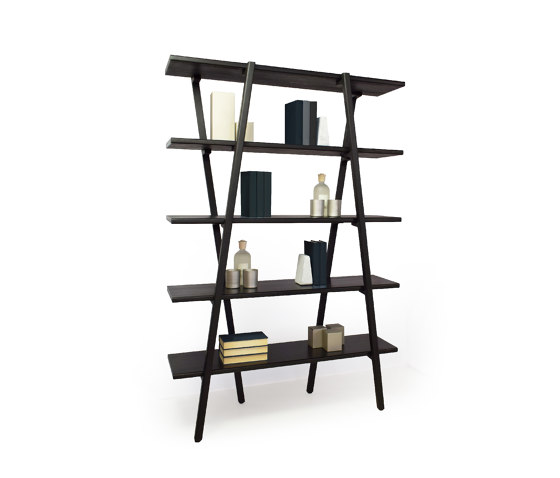 Etan by Verzelloni | Shelving