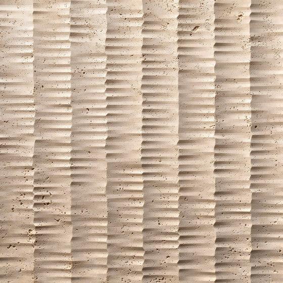 Pietre Incise   Tratto von Lithos Design   Naturstein Platten