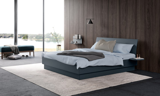 Izzy by interlübke | Beds
