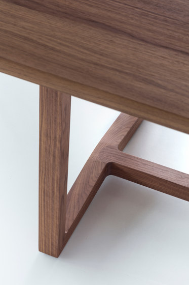 George by Zoom by Mobimex | Dining tables