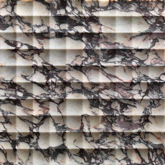 Pietre Incise   Quadro von Lithos Design   Naturstein Platten
