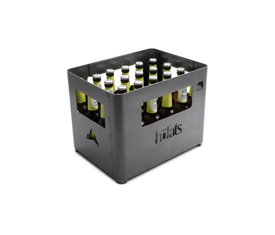 BEER BOX by höfats | Storage boxes