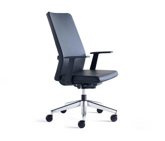 Movado office chair di ENEA   Sedie ufficio