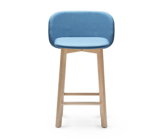 Chips SG-65 by CHAIRS & MORE | Counter stools