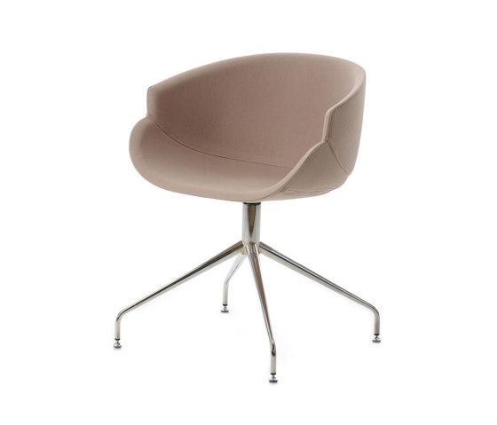 BIX by B—Line S.r.l.   Chairs
