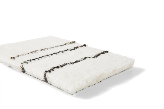 Byzance 770210 de Carpet Sign | Alfombras / Alfombras de diseño