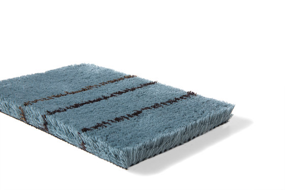Byzance 770260 de Carpet Sign   Alfombras / Alfombras de diseño