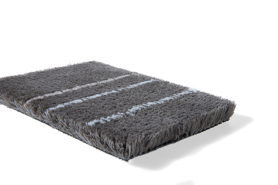 Byzance 770270 by CSrugs | Rugs