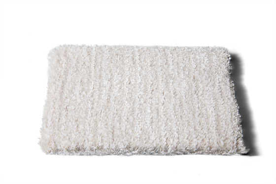 Mystique 170215 by CSrugs   Rugs