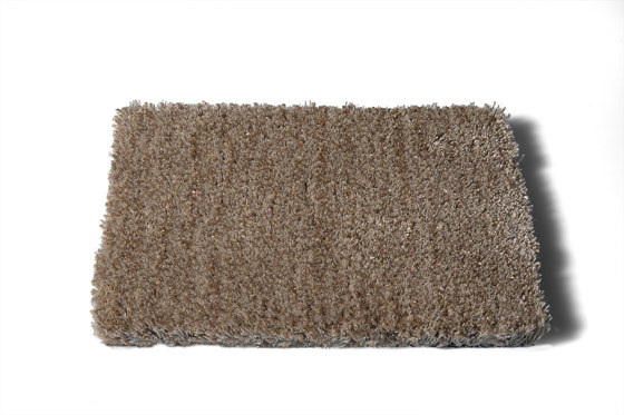 Mystique 170219 by Carpet Sign   Rugs