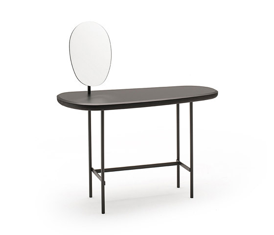Pebble by Living Divani | Dressing tables