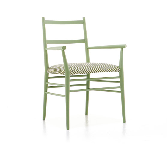 Alpha by Cizeta | Chairs