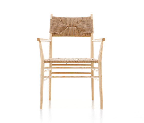 Alpha by Cizeta | Chairs