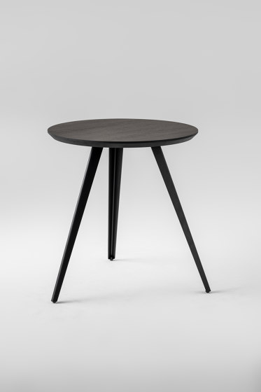 Aky Contract table 0099 3 by TrabÀ | Dining tables
