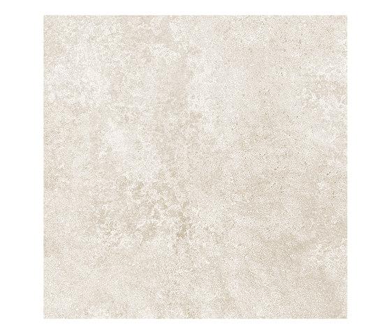 Materia Bianco de Ceramica Mayor | Carrelage céramique