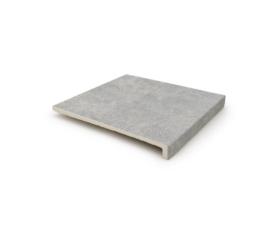 Materia Plomo by Ceramica Mayor | Ceramic tiles