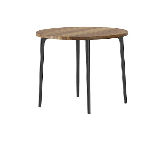 podia t-1804 by horgenglarus | Dining tables