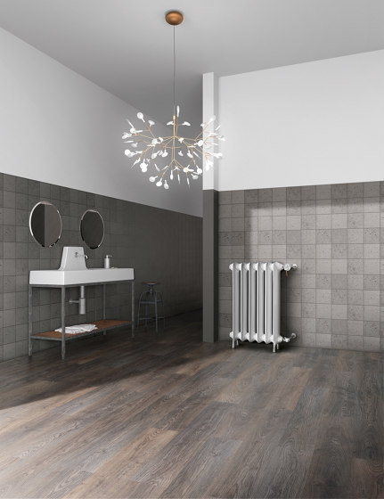 Urban by Scirocco H | Radiators