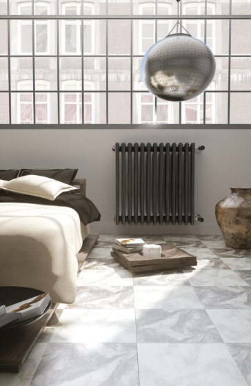 Mistral by Scirocco H | Radiators