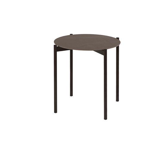 O-rizon 006 C di al2   Tavolini alti