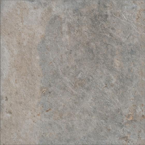Springstone | Silver 75x150 Rett. de Marca Corona | Baldosas de cerámica