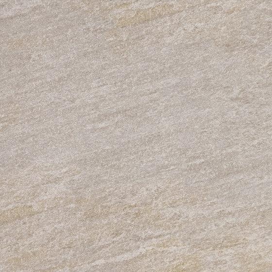 Stoneline | Grey 60 Rett. di Marca Corona | Piastrelle ceramica