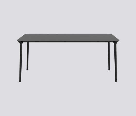 Spindle de Tacchini Italia | Tables de repas