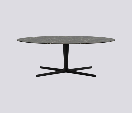Split by Tacchini Italia | Dining tables