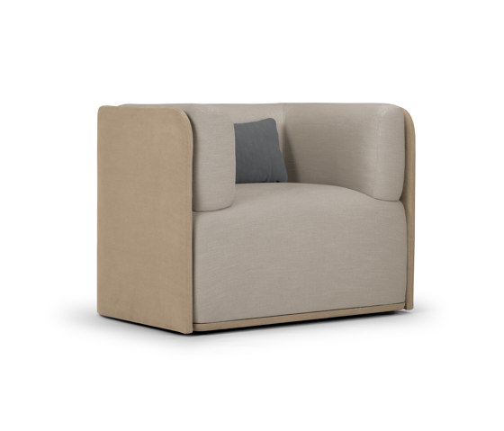 Sho by True Design | Armchairs