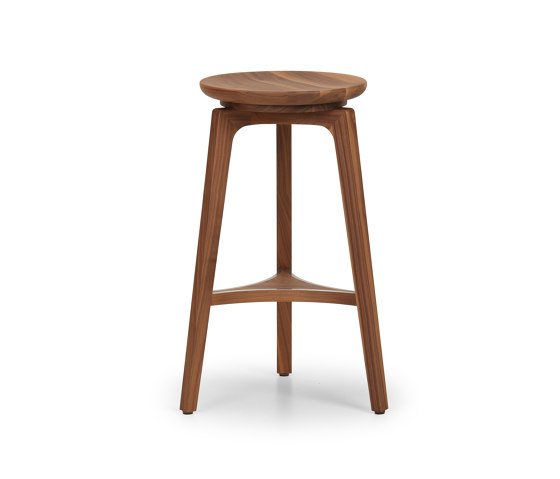 Tod by True Design | Bar stools