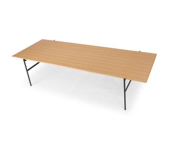 Blade de True Design   Tables de repas