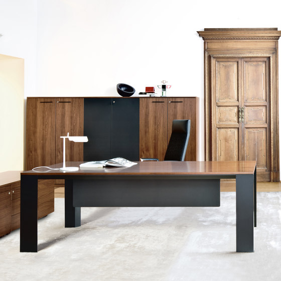 Ono by FREZZA   Contract tables