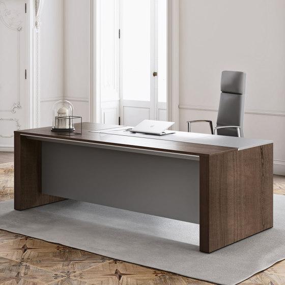 Ono by FREZZA | Desks